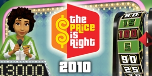 The Price is Right 2010 Edition™