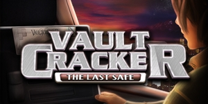 Vault Cracker - The Last Safe