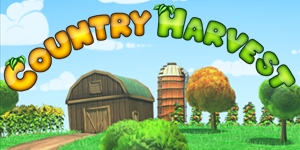 Country Harvest
