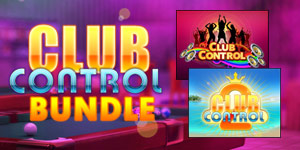 Club Control Bundle