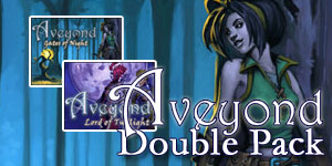 Aveyond Double Pack