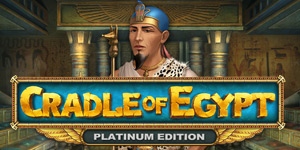 Cradle of Egypt Premium Edition