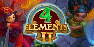 4 Elements by Playrix 1.5