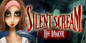 Silent Scream - The Dancer