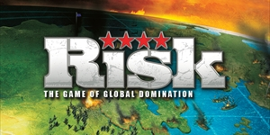 Risk(R)