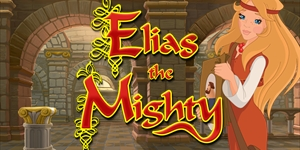 Elias the Mighty