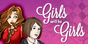 Girls will be Girls Movie Bundle