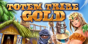 Totem Tribe Gold Extended Edition