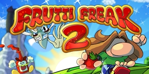 Frutti Freak 2