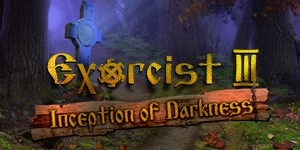 Inception of Darkness - Exorcist 3