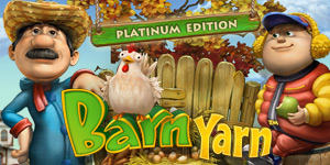 Barn Yarn Premium Edition