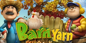 Barn yarn full version free download mac