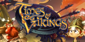 Times of Vikings