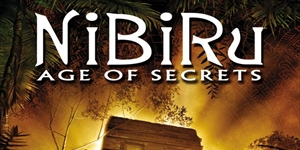 NiBiRu: Age of Secrets 202298