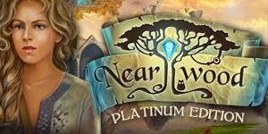 Nearwood - Platinum Edition