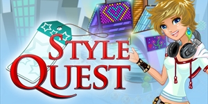 Style Quest