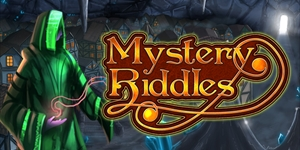 Mystery Riddles 202391