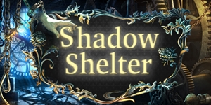 Shadow Shelter Deluxe