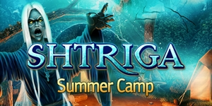 Shtriga - Summer Camp