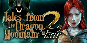 Tales from the Dragon Mountain 2: The Lair 202440