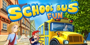 School Bus Fun