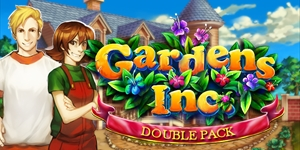Double Pack Gardens Inc