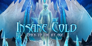 Insane Cold: Back to the Ice Age 202580