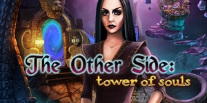 The Other Side - Tower Of Souls