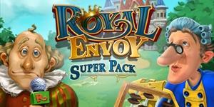 free download royal envoy 3 full version
