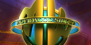 Moviewood (HOG / Strategy) 202764