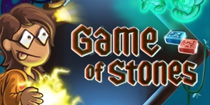 5 stones game instructions