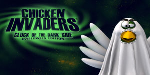 chicken invaders 6 torrent download