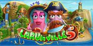 Laruaville 5 203870