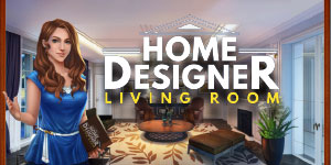 Home Designer Living Room 204363.jpg