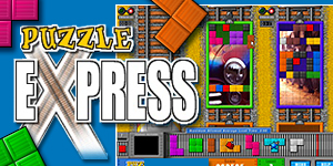 Free download game house