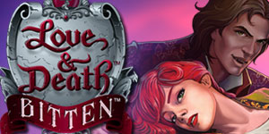 love and death bitten 2 free download
