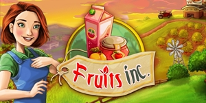 Fruits Inc.