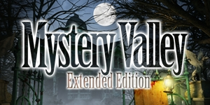 Mystery Valley Extended Edition