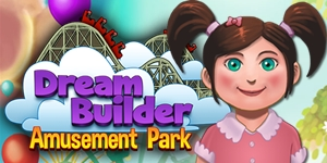 Dream Builder - Amusement Park