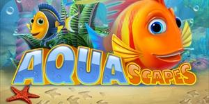 Aquascapes Platinum Edition