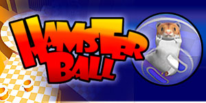 download hamster ball full version free pc