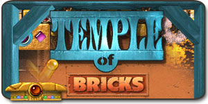 Temple of Bricks