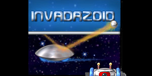 Invadazoid