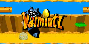 Varmintz - Free Downloadable Games and Free Puzzle Games from