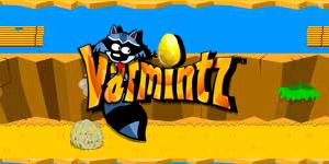 Varmintz Gamehouse