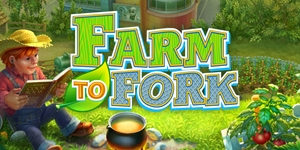 Farm to Fork Platinum Edition