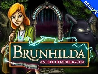 brunhilda and the dark crystal download