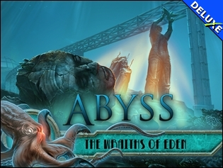 Abyss - The Wraiths of Eden Platinum Edition