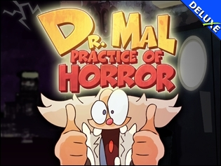 Dr. Mal - Practice of Horror