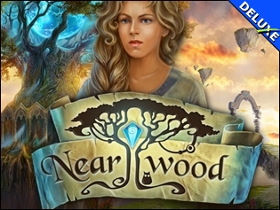 Nearwood Platinum Edition